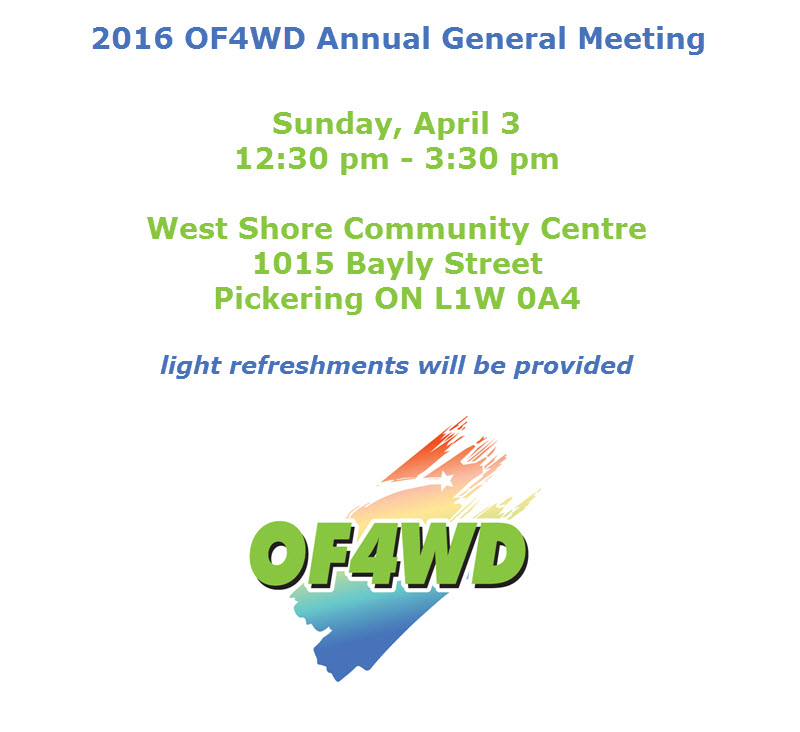 2016-OF4WD-AGM-announcement
