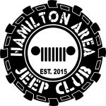 Hamilton Area Jeep Club Coffee Night (Weekly on Wednesdays) @ Tim Horton's Hamilton | Hamilton | Ontario | Canada