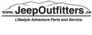 jeepoutfitters