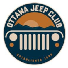 Ottawa Jeep Club Eat and Greet (Monthly Third Wednesday) @ St. Louis Bar & Grill | Ottawa | Ontario | Canada