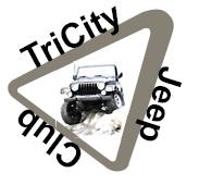 Tri-City Jeep Club (Weekly on Mondays) @ Duke & Duchess  | Cambridge | Ontario | Canada
